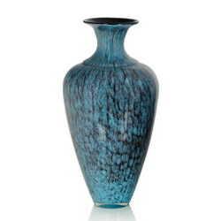 «Напольная ваза»